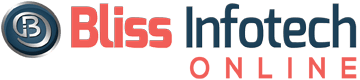 Bliss Infotech Online is a partnership based Web Hosting & I.T service provider company in kolkata