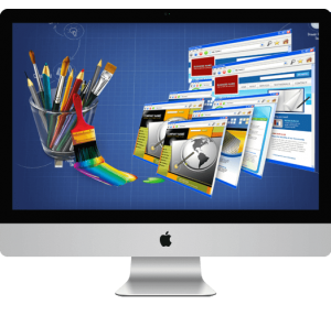 website-designing-developing-hosting